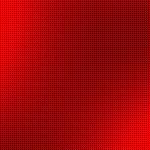[:ja]■■■ 年末・年始の営業のお知らせ ■■■[:]