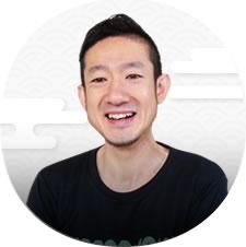 岡松 義郎