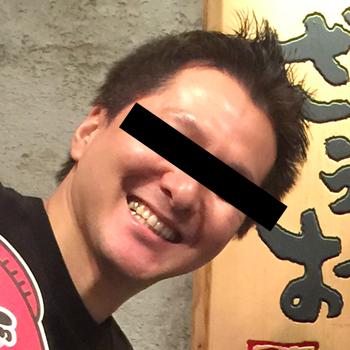 ▲目黒店の店長・T澤さん