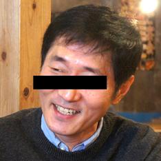 ▲渋谷店の店長・Y田さん