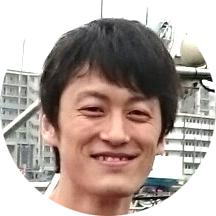 yano (1)