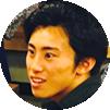 nishiyama (1)