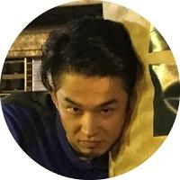 2-hashimoto