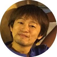 5-hirano