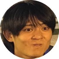 6-shion