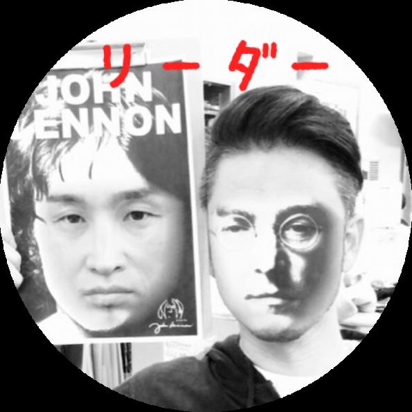 01自己紹介橋本