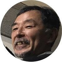 3-1 遉セ蜀・ン繝輔か繧「繝輔ち繝シ・亥・陬・シ噂螟ァ豬ヲ縺輔s