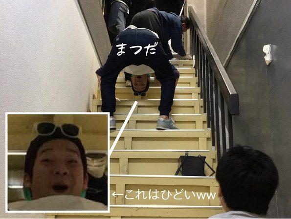 3-1 遉セ蜀・ン繝輔か繧「繝輔ち繝シ・亥・陬・シ噂12