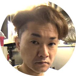 kawatsu
