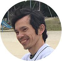 4.井手さん