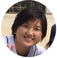 22.敦子さん