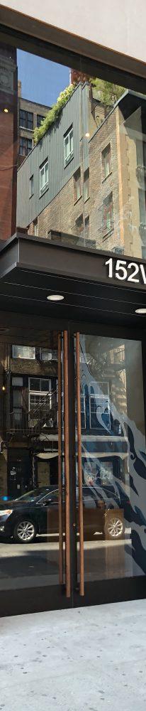 [:ja]【ざうお、ニューヨークへ⑳】ついにグランドオープン日決定![:en]【ざうお、ニューヨークへ!】海外進出    レポート第7弾[:]